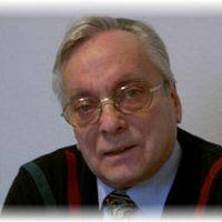 Gerald Schreiber