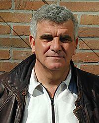 Gerard Elsing