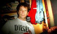 Gerard Ensink
