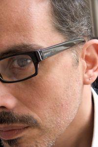 Gerardo Regos