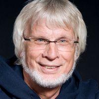 Gerd Acker