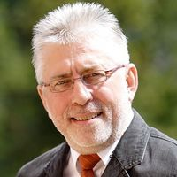 Gerd Deichmeier