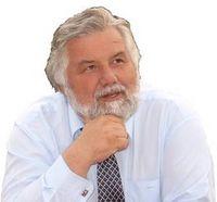 Gerd Halten