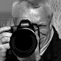 Gerd Hannemann