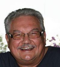 Gerd Kohl