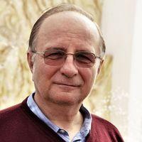 Gerd Rohde