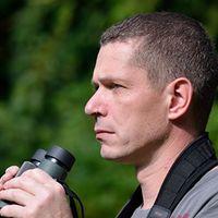 Gerd Rossen