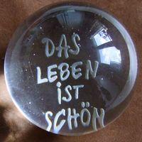 Gerd Scheel