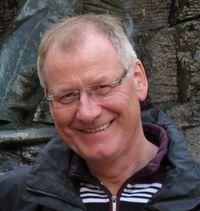 Gerd St.