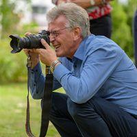 Gerd Tiedtke