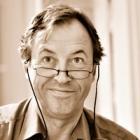 Gerd Tromm