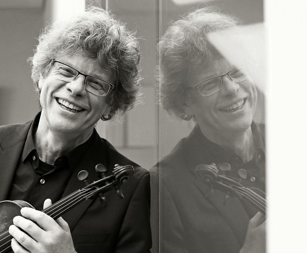 Gerd-Uwe Klein