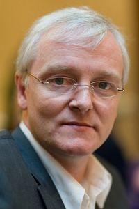 Gerd-Uwe Neukamp