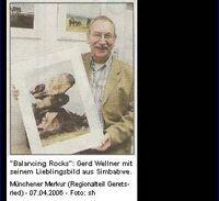 Gerd Wellner