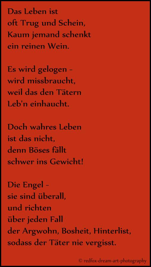"""""""Gerechtigkeit"""""""