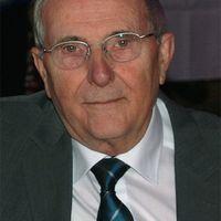 Gerhard Busch