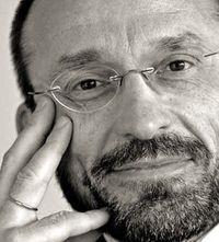 Gerhard Daniels