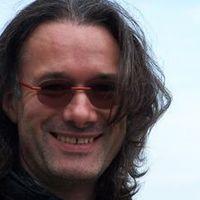 Gerhard Hubick