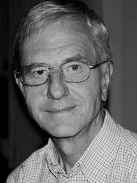 Gerhard K. R.