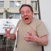 Gerhard Körsgen
