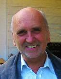 Gerhard M. Eder