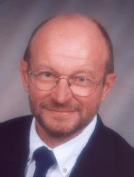 Gerhard Mairweck