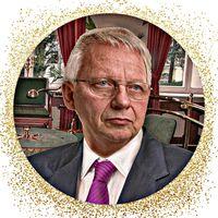 Gerhard Matzke