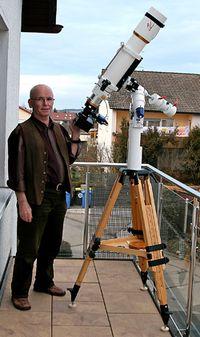 Gerhard Neininger
