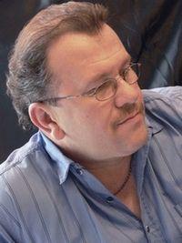 Gerhard Paulus