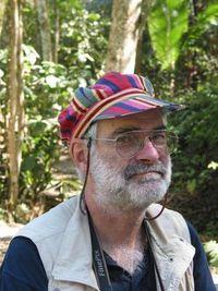 Gerhard Rank