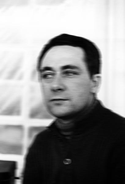 Gerhard Richter - reloaded