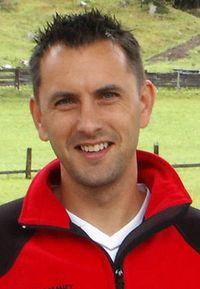 Gerhard Stranner