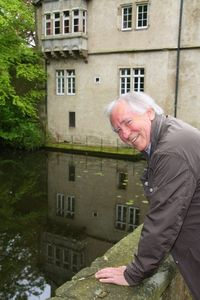 Gerhard Stühmeyer