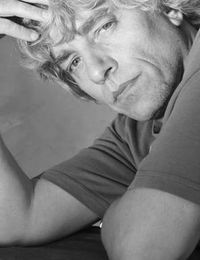 Gerhard Wäldin