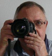 Gerhard23