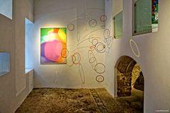 Gerhardt Braun Gallery ²