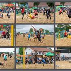 German Beach Open 2019
