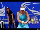 German Open 2008 Damen - Berlin - V