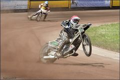 German Open Olching 2014