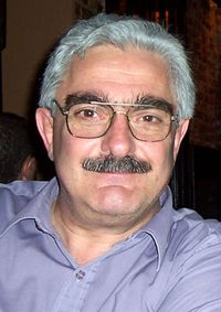 Germán Porten