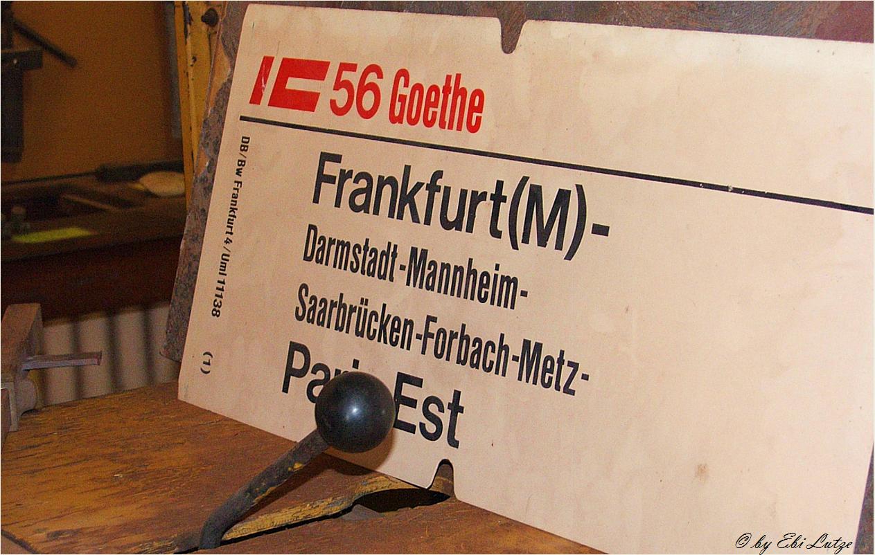 ** German Railway History in Normanton Qld.**