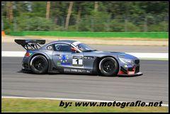 German Touren Wagen Cup #1