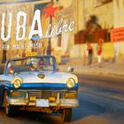 "GERMANIA: Hechingen ""Cuba Libre"""