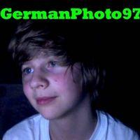 GermanPhoto97