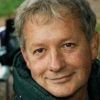 Gernot Blum