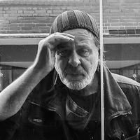 Gernot Schwarz