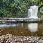 Geroldsauer Wasserfall