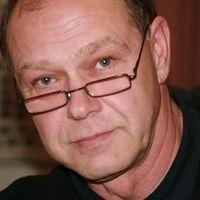 Gerolf Schwarz