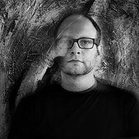 Gerrit Gericke