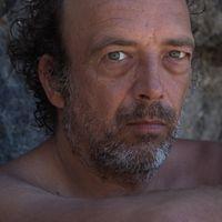 Gerrit Haase